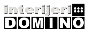 Interijeri Domino